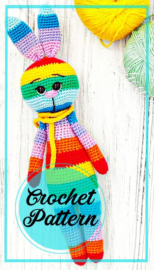amazing-and-cute-amigurumi-patterns-design-contest-and-ideas