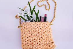 crochet-cute-bags-beach-bag-and-handbag-image-pattern-for-2019