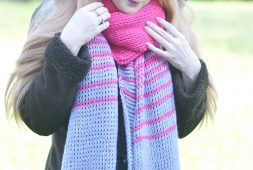 easy-modern-four-season-crochet-shawl-pattern-images-for-2019