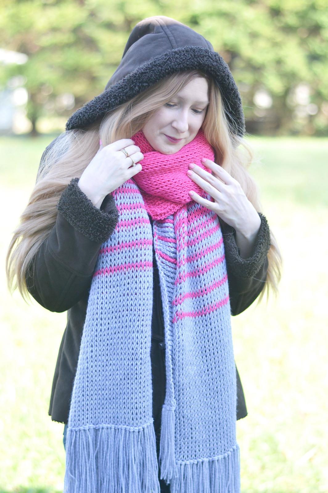easy-modern-four-season-crochet-shawl-pattern-images-for-2019
