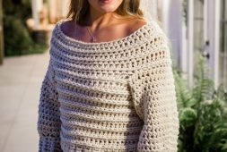 glamour-and-stylish-for-women-and-men-vintage-knitting-pattern-images-2019