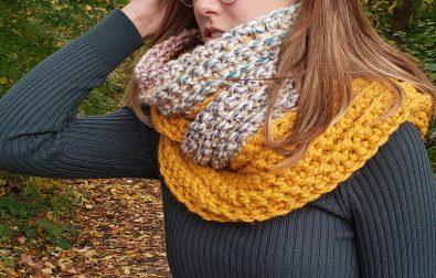 52-lovely-crochet-scarf-pattern-ideas-for-new-season-2019