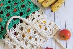crochet-cute-bags-beach-bag-and-handbag-image-pattern-for-2019