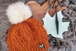 women-hat-knit-pattern-images-for-new-year-2019