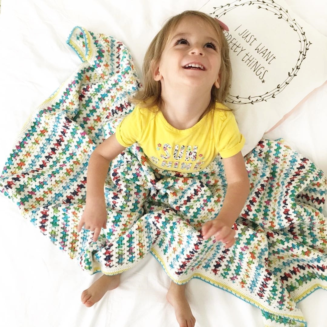 52-quick-and-easy-crochet-blanket-patterns-for-beauty-homes