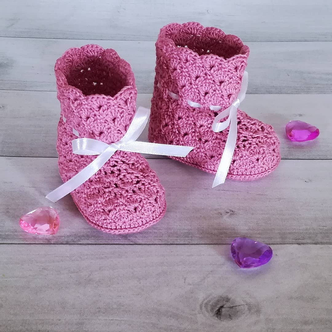 pretty-baby-crochet-booties-images-for-find-your-favorite-booties-for-your-baby