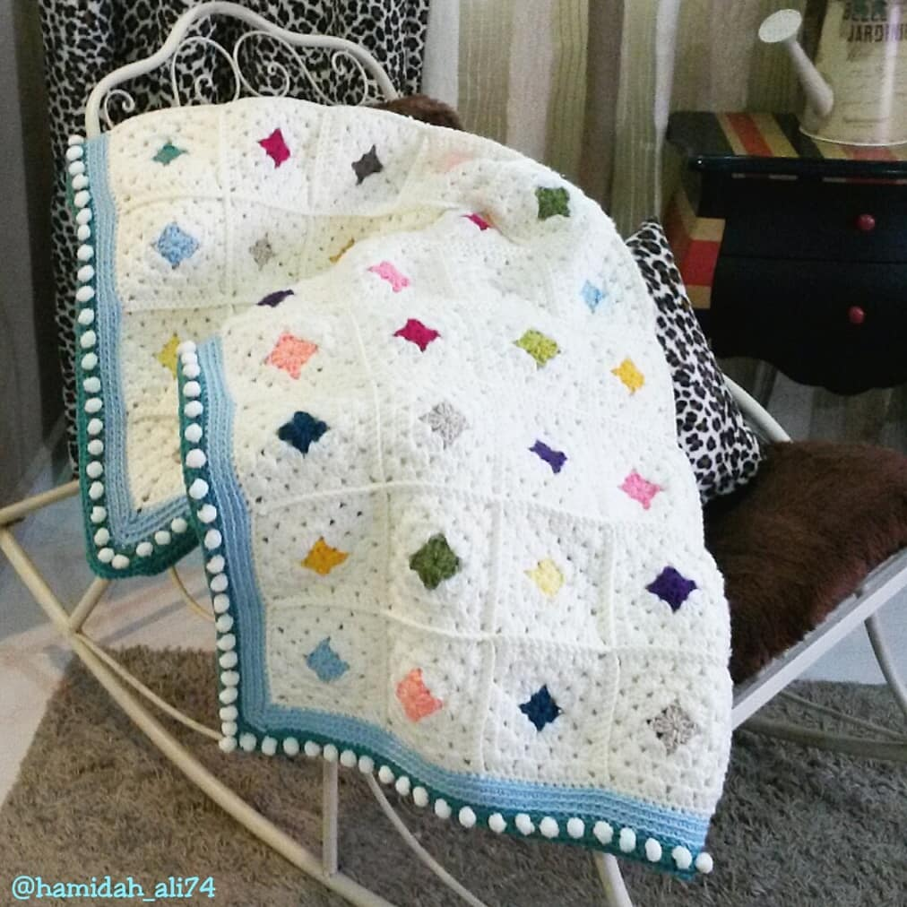 52-stylish-and-useful-crochet-blanket-pattern-images-for-beginners