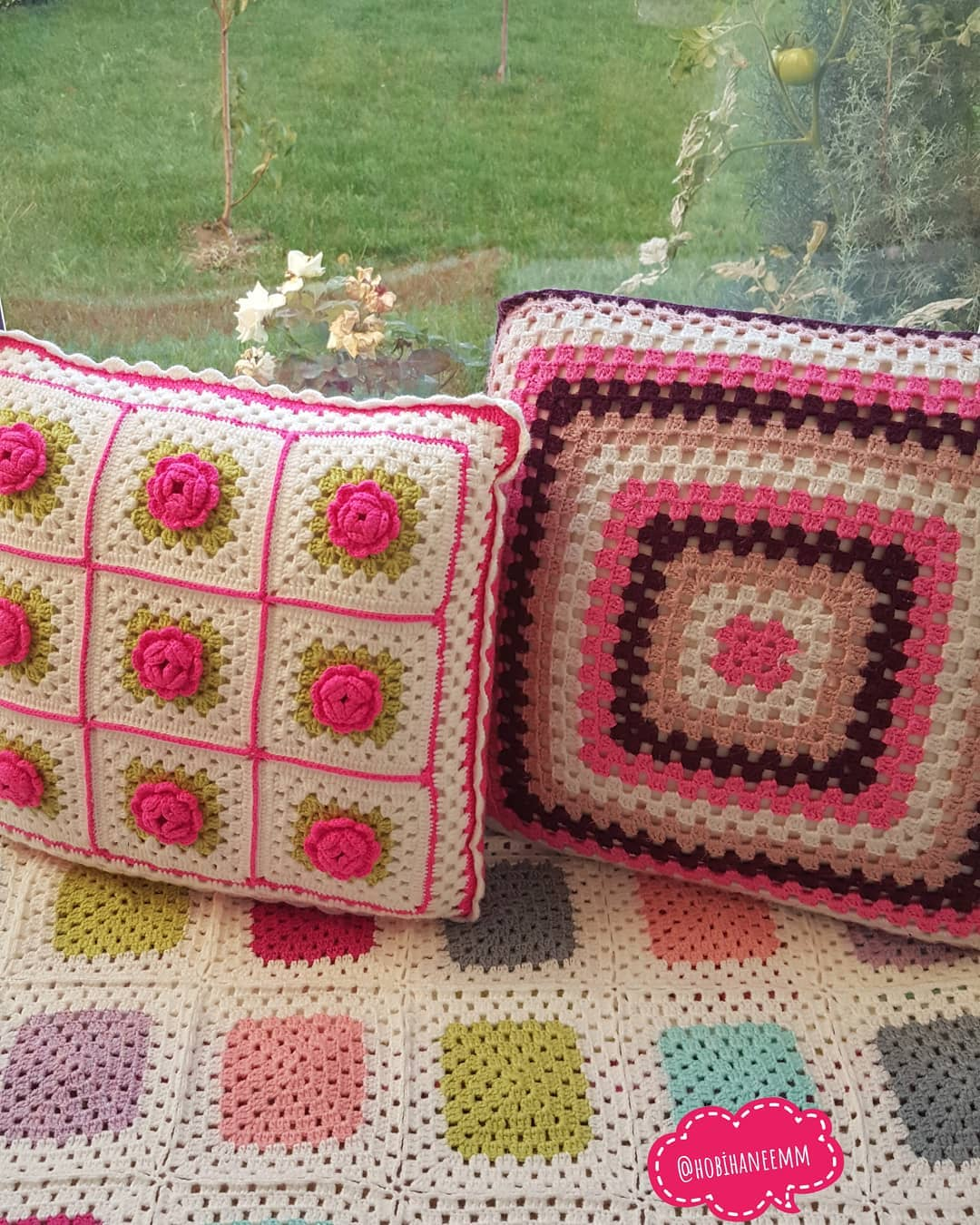 super-chunky-crochet-pillow-project-ideas-for-2019