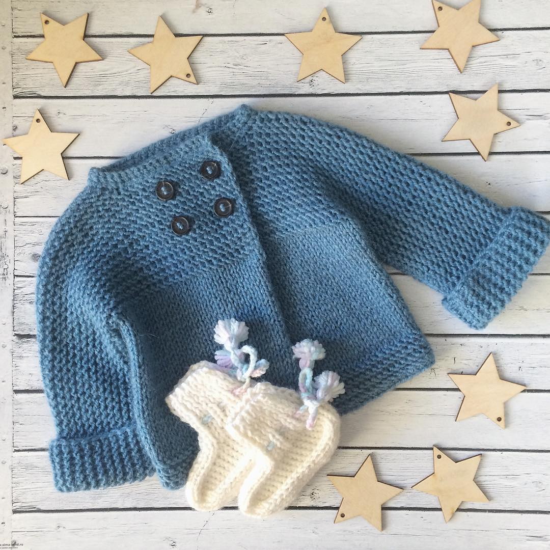 easy-and-cute-knitting-for-kids-new-year-2019