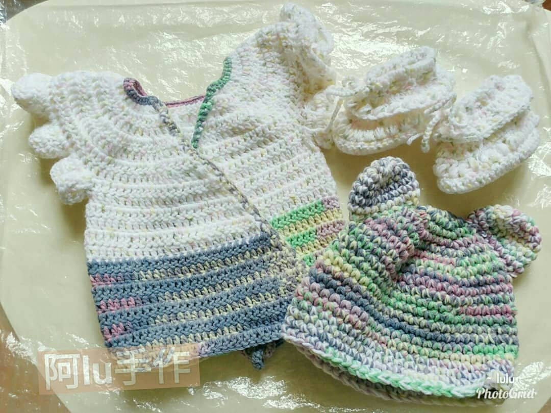beauty-and-easy-crochet-baby-clothes-for-new-2019