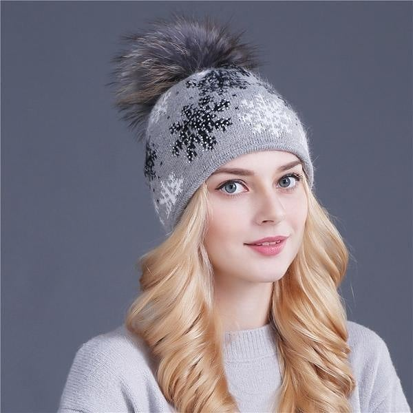 sparkle-crochet-hat-pattern-images-for-women-new-tips-for-2019