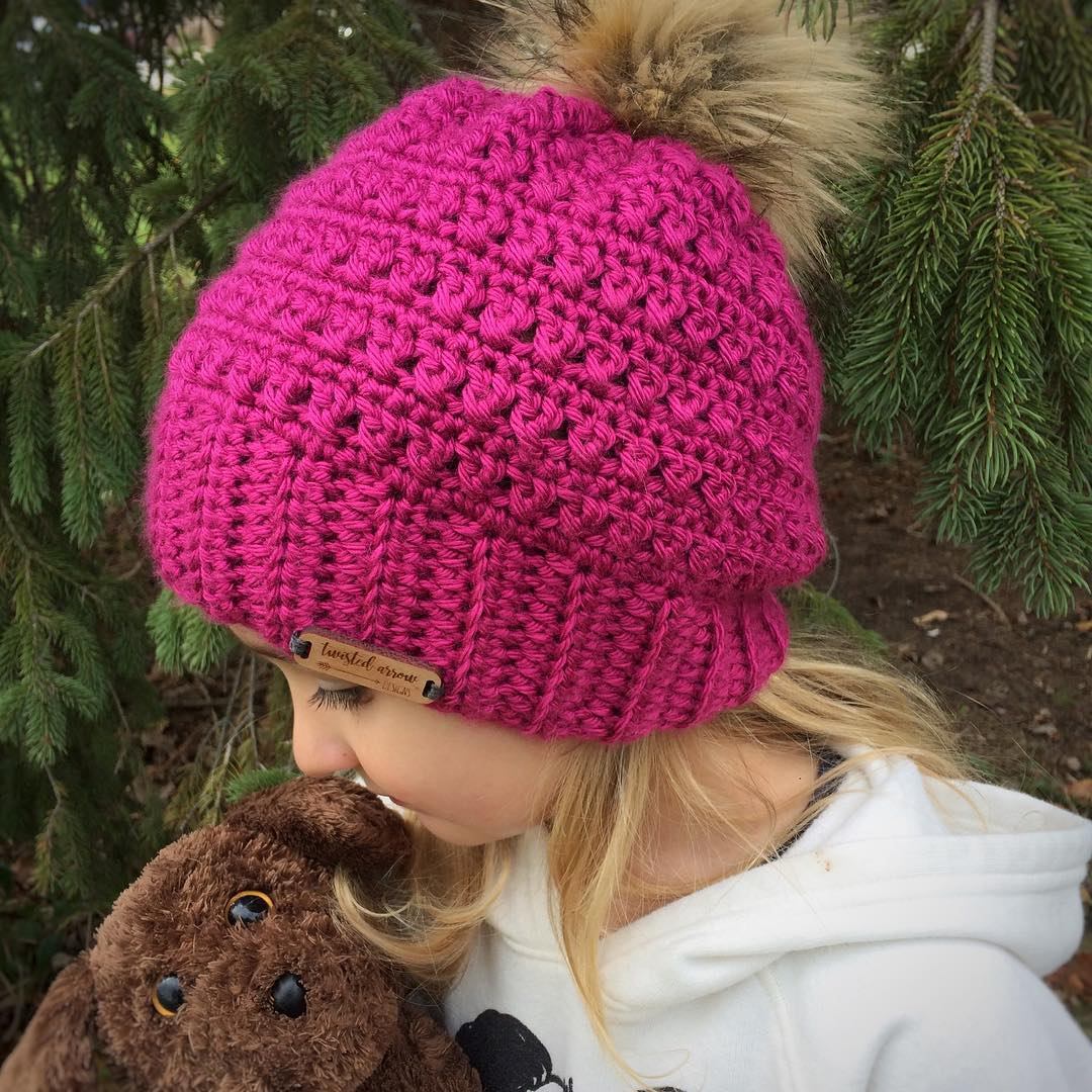 45-crochet-hat-patterns-ideas-and-images-for-every-season-2019