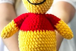 38-best-and-free-amigurumi-crochet-pattern-ideas-for-this-year