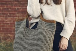 40-fabulous-free-crochet-bags-patterns-design-ideas-and-images