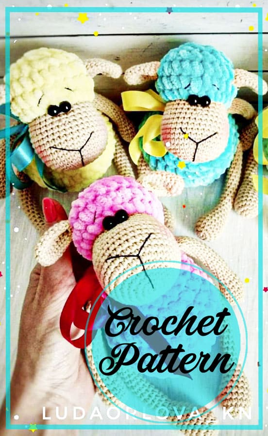 38-new-amigurumi-amazing-crochet-pattern-design-ideas-and-images