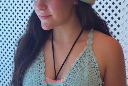 38-awesome-crochet-top-patterns-ideas-for-summer-and-winter