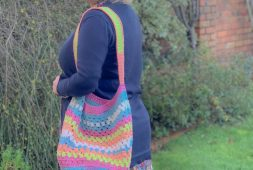 39-cute-crochet-free-bag-pattern-design-ideas-and-images