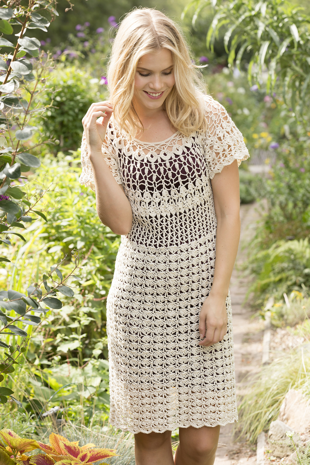 40-striking-free-crochet-dresses-pattern-ideas-for-this-year