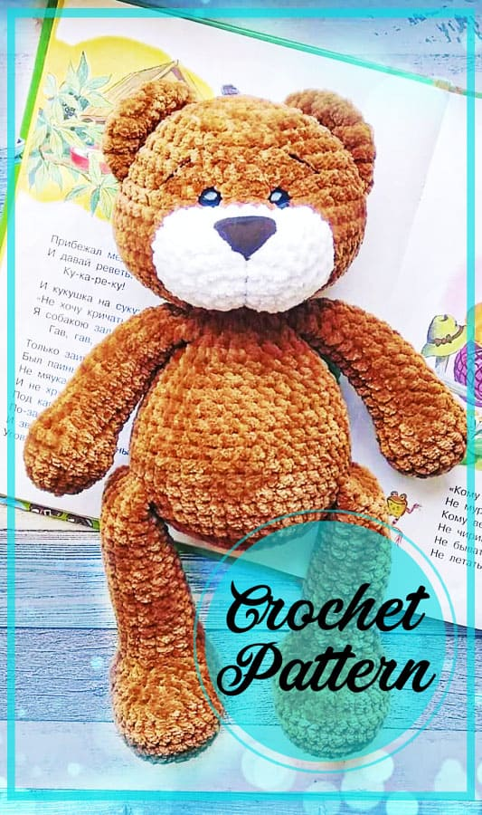 new-and-amazing-amigurumi-crochet-pattern-design-ideas-and-images