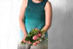 39-glamour-free-crochet-dress-pattern-design-ideas-and-images