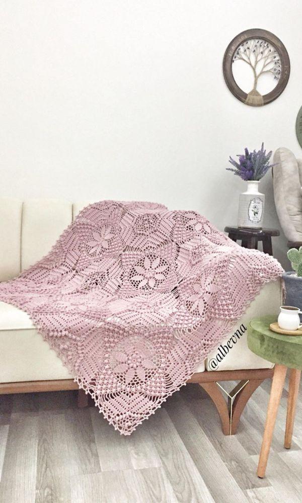 45-wonderful-crochet-blanket-pattern-ideas-and-designs