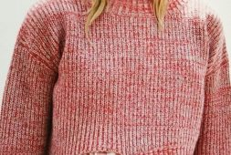 38-cute-free-crochet-sweater-pattern-ideas-for-this-year