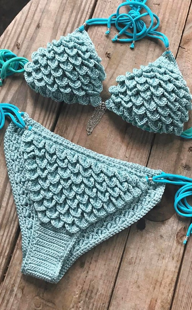 38-summer-free-crochet-bikini-pattern-design-ideas-for-this-year