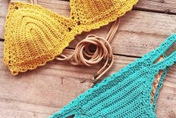 41-cute-crochet-free-swimwear-ideas-and-images-for-summer