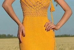39-awesome-free-crochet-summer-dresses-pattern-ideas-for-this-year