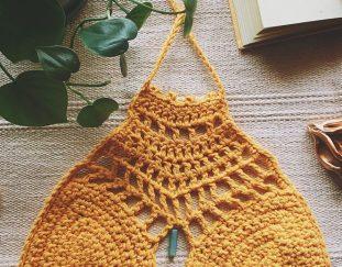 40-best-summer-free-swimwear-and-bikini-crochet-patterns-and-images