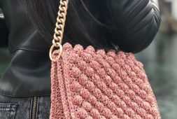37-marvelous-crochet-bag-craft-pattern-ideas-and-designs