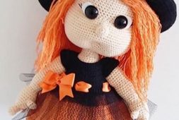 38-free-and-amazing-amigurumi-crochet-pattern-design-ideas