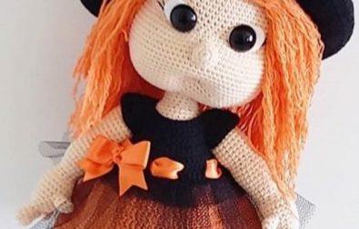 38-free-and-amazing-amigurumi-crochet-pattern-design-ideas