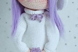 37-free-amigurumi-crochet-doll-pattern-and-design-ideas