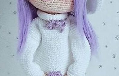 37-free-amigurumi-crochet-doll-pattern-and-design-ideas