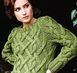 37-sweet-and-free-crochet-sweater-pattern-ideas-and-images
