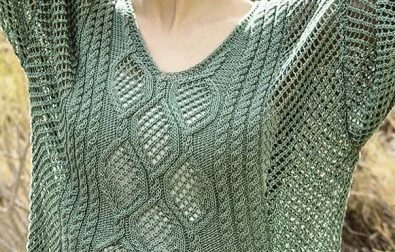 35-summer-and-free-crochet-top-patterns-and-ideas