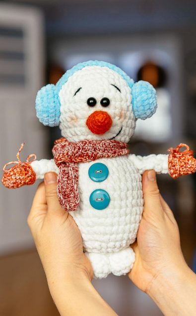 38-new-amigurumi-amazing-crochet-pattern-design-ideas-and-images