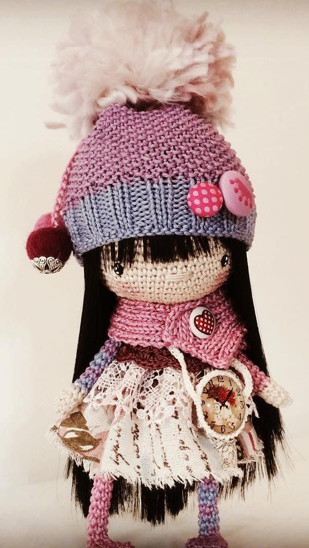 Easy And Cute 11 Hedgehog Crochet Pattern Ideas | 1080x610