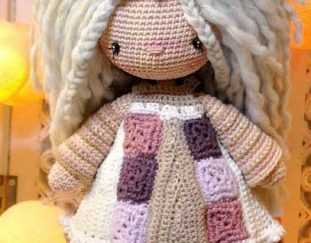 awesome-and-cute-amigurumi-free-crochet-doll-ideas-and-images