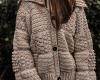 70-amazing-and-stylish-crochet-cardigan-pattern-ideas
