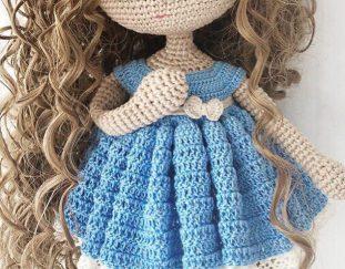 56-cute-and-amazing-amigurumi-doll-crochet-pattern-ideas