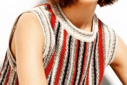 62-cute-and-awesome-crochet-top-patterns-and-design-ideas