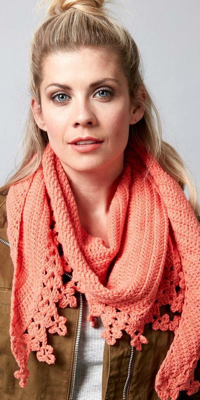 60-best-and-stylish-crochet-shawl-pattern-design-ideas