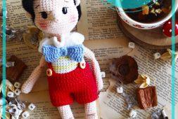 pinocchio-amigurumi-free-crochet-pattern
