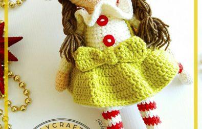 lovely-elf-amigurumi-free-crochet-pattern