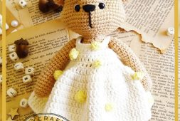amigurumi-bear-doll-free-crochet-pattern