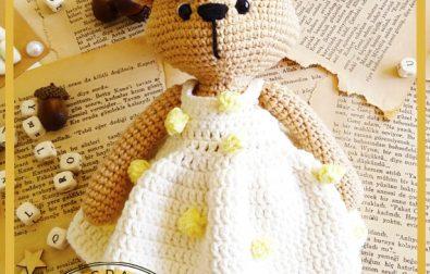 amigurumi-bear-doll-free-crochet-pattern