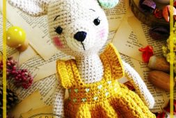 lovely-deer-amigurumi-free-crochet-pattern