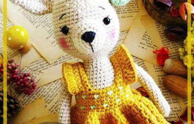 lovely-deer-amigurumi-free-crochet-pattern
